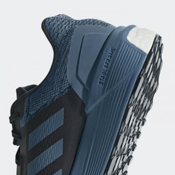 Giày thể thao chính hãng Adidas Solar Drive ST AQ0407