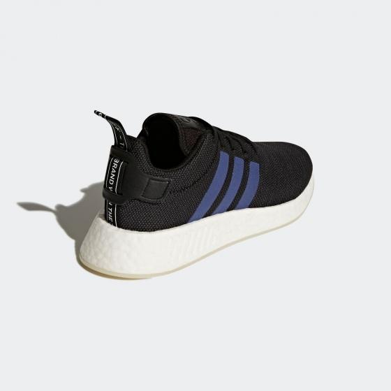 Giày thể thao chính hãng Adidas NMD R2 CQ2008