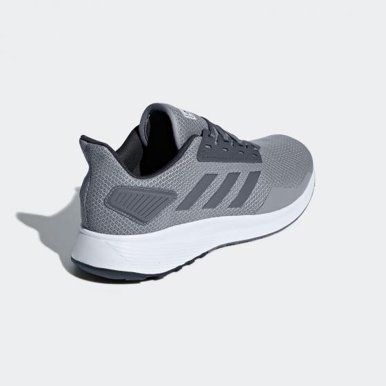 Giày thể thao chính hãng Adidas Duramo 9 BB7954