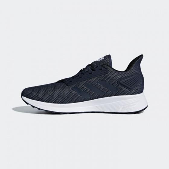 Giày thể thao chính hãng Adidas Duramo 9 BB6909