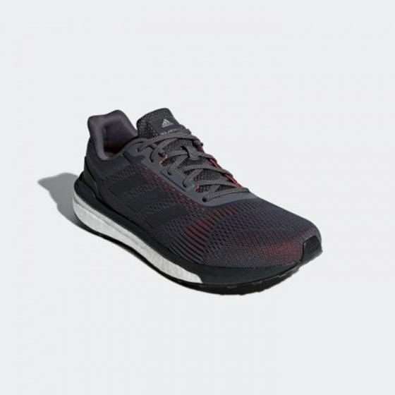 Giày thể thao chính hãng Adidas Solar Drive ST AQ0325