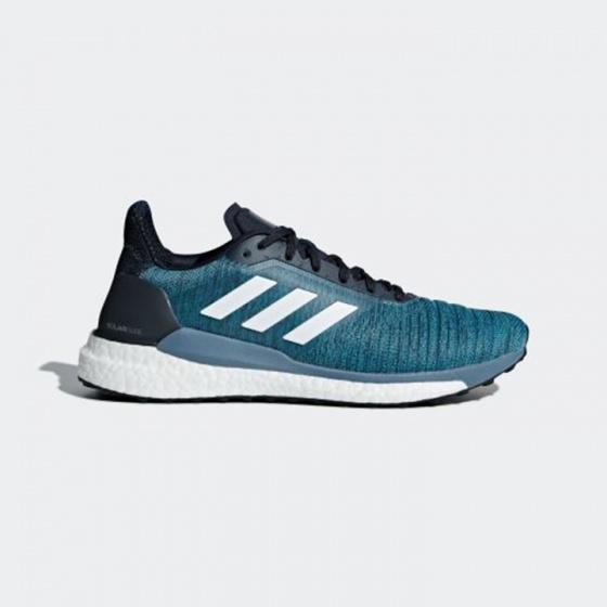 Giày thể thao chính hãng Adidas Solar Glide AQ0332