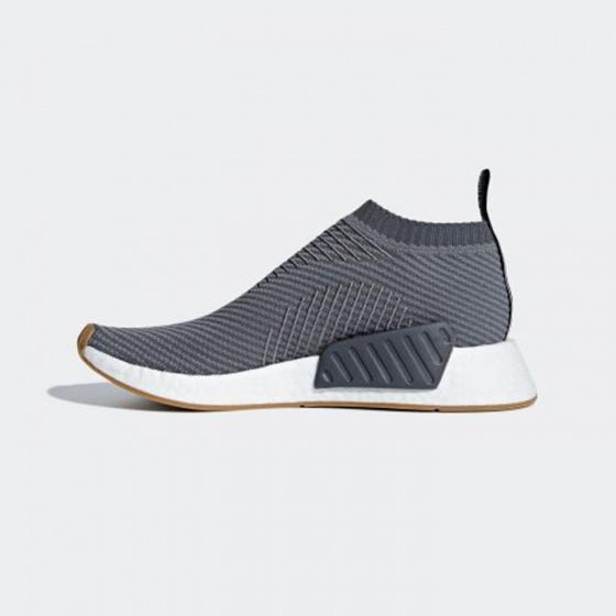 Giày thể thao chính hãng Adidas NMD CS2 Prime Knit D96742