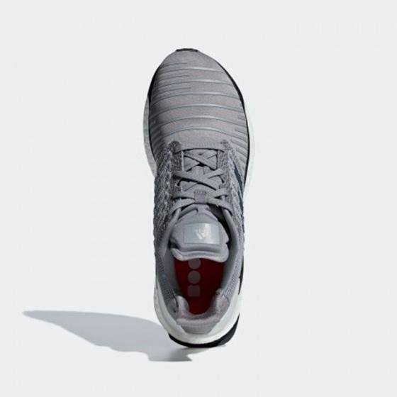 Giày thể thao chính hãng Adidas Solar Boost CQ3170