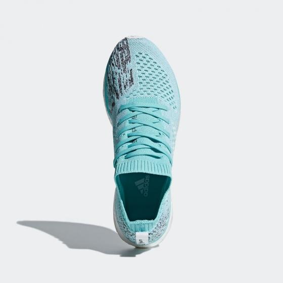 Giày thể thao chính hãng Adidas Adizero Prime Parley LTD AQ0201V