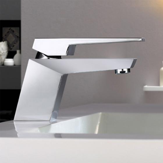 Vòi chậu lavabo nóng lạnh Soft Closing Zento ZT2092