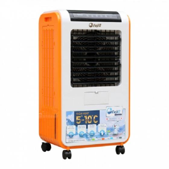 Quạt làm mát không khí FujiE AC-601