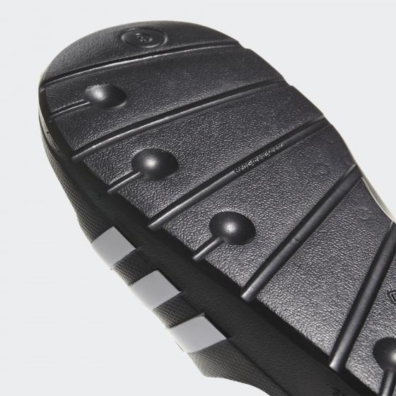 Dép đúc chống nước Adidas Duramo Slide (G15890)