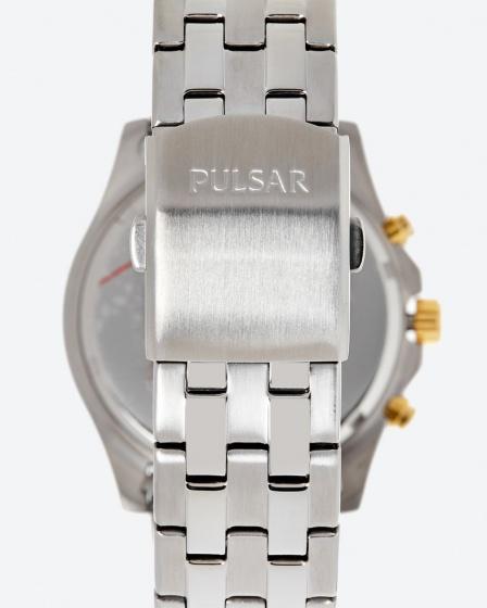 Đồng hồ nam Pulsar PF8398X1 – Hàng nhập khẩu