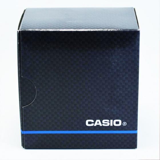 Đồng hồ nam Casio AQ-S810W-1A2VEF hàng nhập khẩu