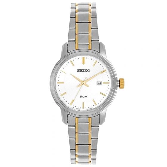 Đồng hồ nữ Seiko SUR745P1 - Hàng nhập khẩu