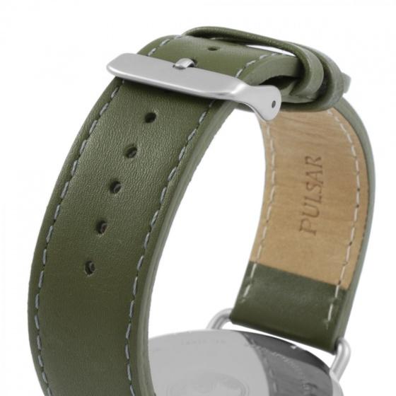 Đồng hồ nam PULSAR PS9251X1 – Hàng nhập khẩu