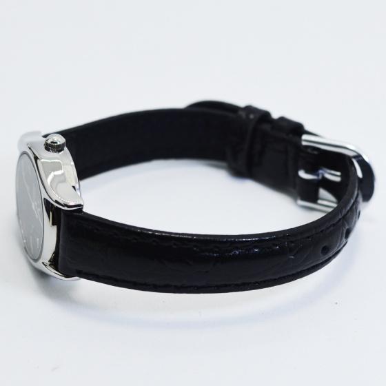 Đồng hồ nữ Casio LTP-1094E-1ARDF - Hàng nhập khẩu