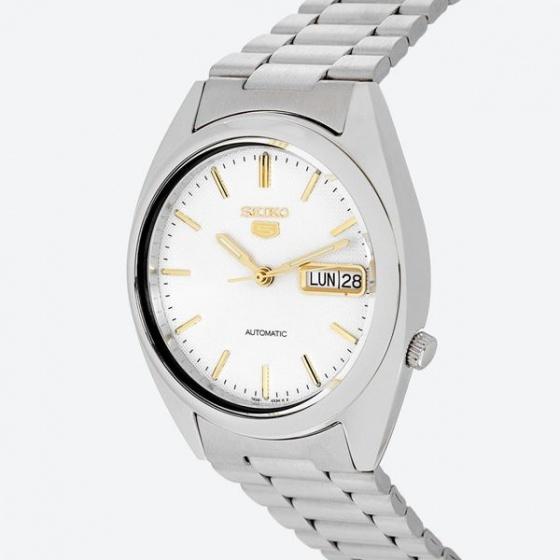 Đồng hồ nam Seiko SNXG47K1 - Hàng nhập khẩu