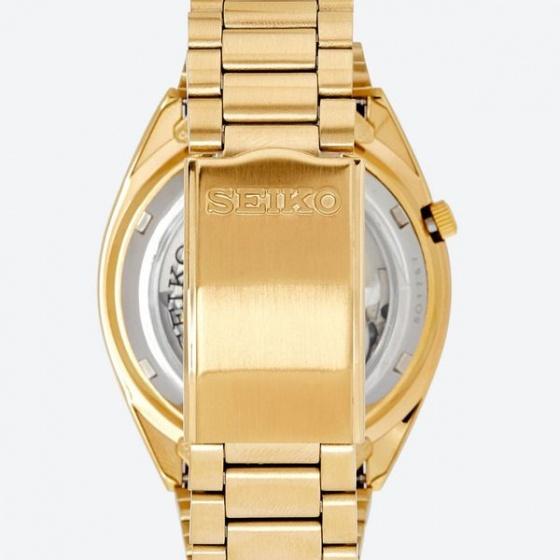 Đồng hồ nam Seiko SNXS80K1 - Hàng nhập khẩu
