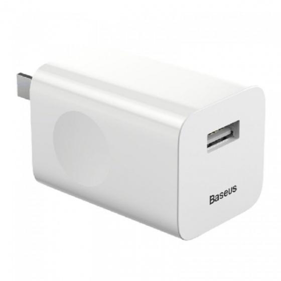 Củ sạc quick charge Baseus AX02