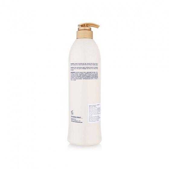 Dầu xả siêu dưỡng Beaver Nutritive Repairing Conditioner +++3 768ml