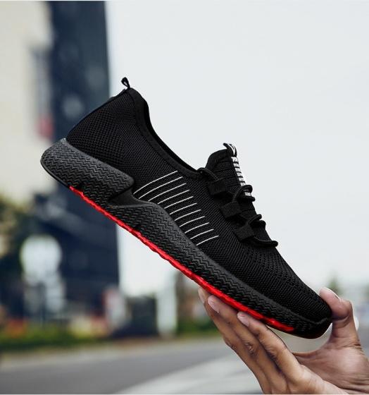 Giày thể thao sneaker nam G143