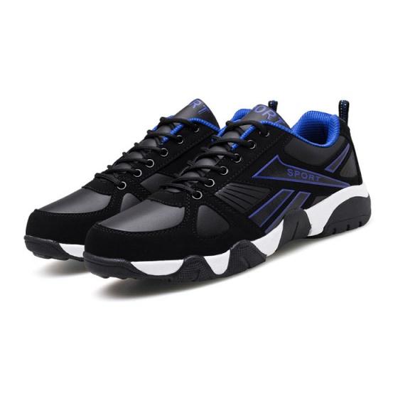 Giày sneaker thể thao nam Sacas SC048