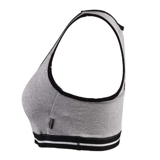 Áo Bra Nữ Dunlop - DAGYS8119-2-GY (Xám)