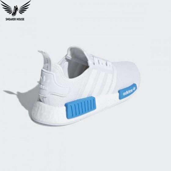 Giày thể thao chính hãng Adidas NMD R1 AQ1785