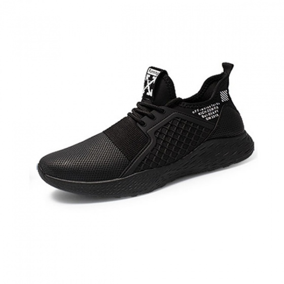 Giày nam hàn quốc cao cấp SACAS SC067