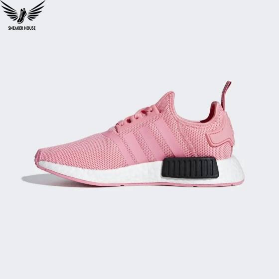 Giày thể thao chính hãng Adidas NMD R1 B42086
