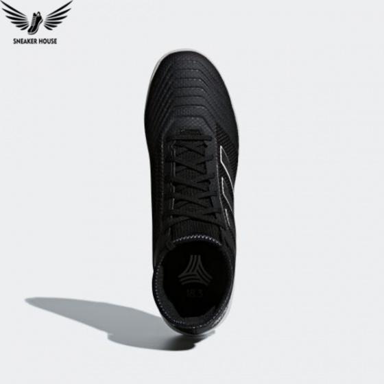 Giày đá bóng chính hãng Adidas Predator Tango 18.3 TURF Boots DB2149