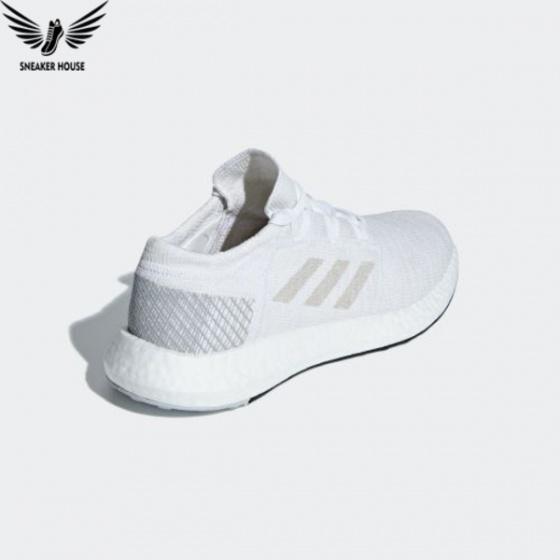 Giày chạy bộ chính hãng Adidas Pure Boost GO AH2311