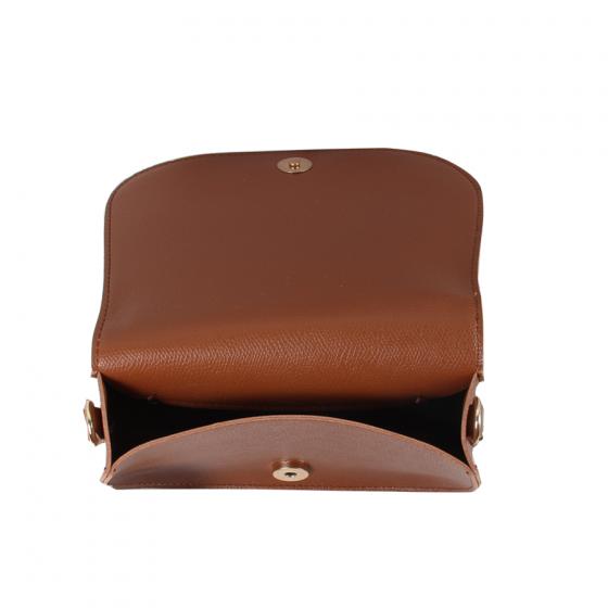 Túi thời trang Verchini màu nâu 13000053