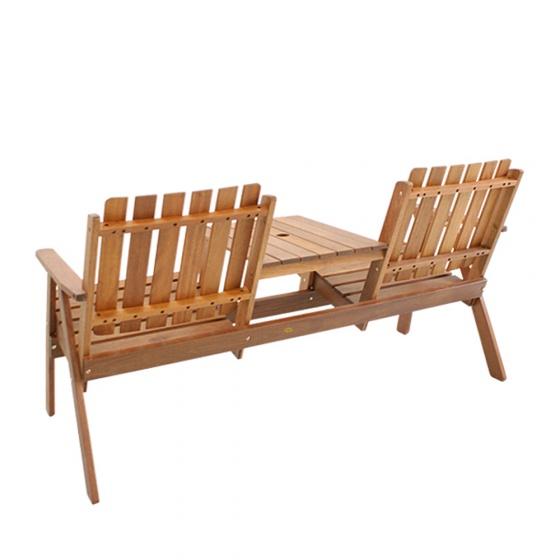 Bàn ghế Romodong