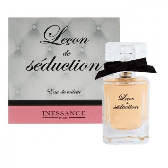 Nước hoa nữ Leçon de Séduction - 50ml