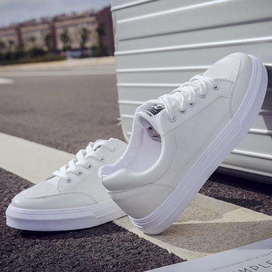 Giày sneaker thể thao nữ Passo G225