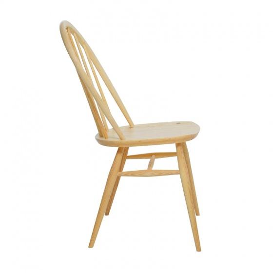 Ghế Windsor gỗ - IBIE