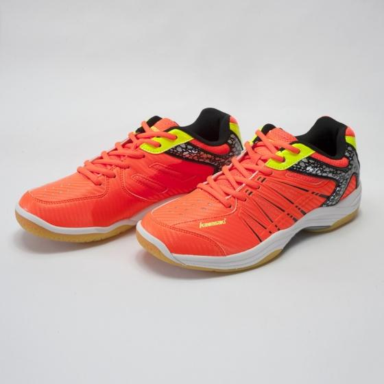 Giày cầu lông - Giày bóng chuyền nam nữ Kawasaki K061