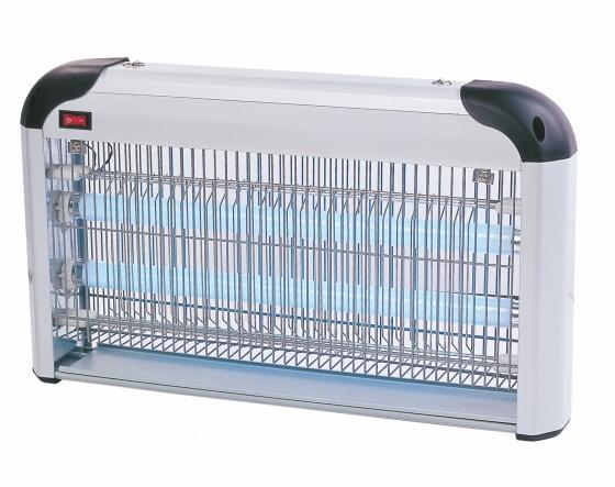 Đèn ngủ diệt muỗi Nanolight IK-20W (Trắng)
