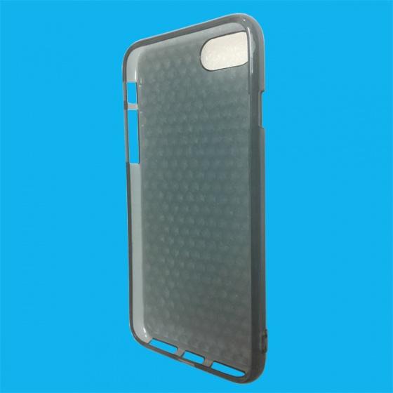 Hàng Nhật - Ốp lưng điện thoại Iphone 7 họa tiết kim cương