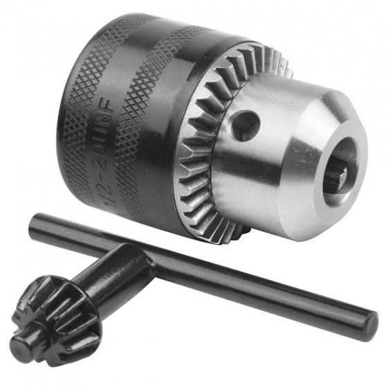 Đầu kẹp mũi khoan 10mm (có khóa) Tolsen 79160
