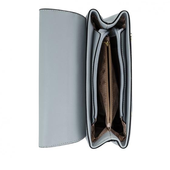 Túi thời trang 5051SA0005 Sablanca (xanh dương)