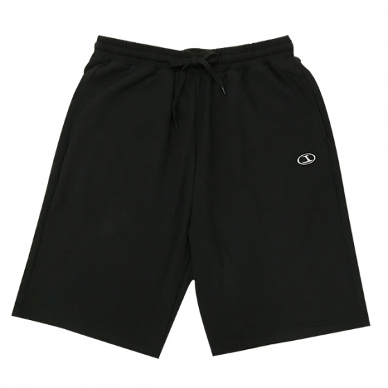 Quần short cotton nam Jartazi (cotton short) JM18-0034