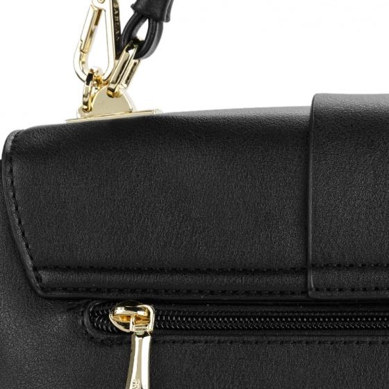 Túi thời trang 5051SA0005 Sablanca (đen)