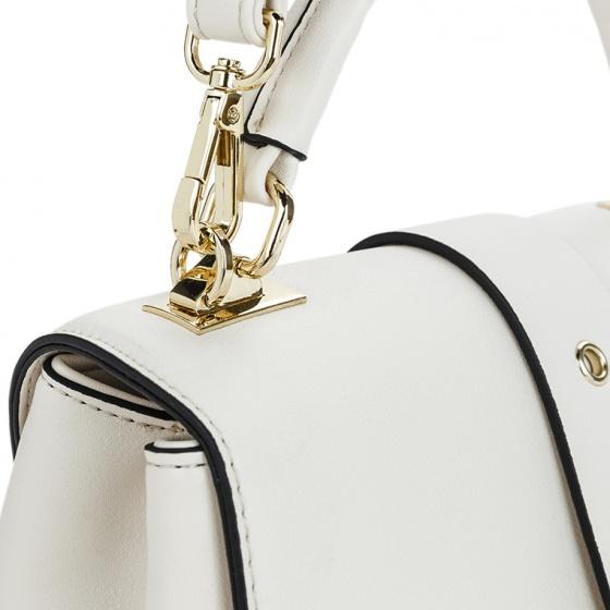 Túi thời trang 5051SA0005 Sablanca (beige)