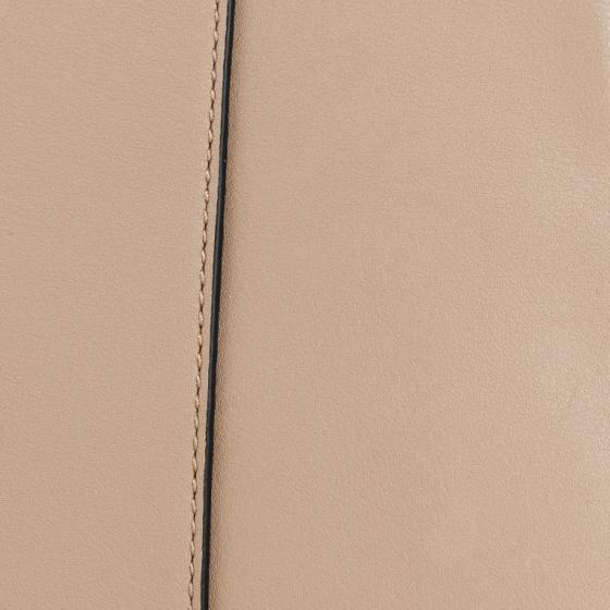 Túi thời trang 5051HB0077 Sablanca (nude)