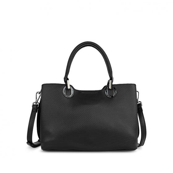 Túi thời trang 5051HB0065 Sablanca (đen)