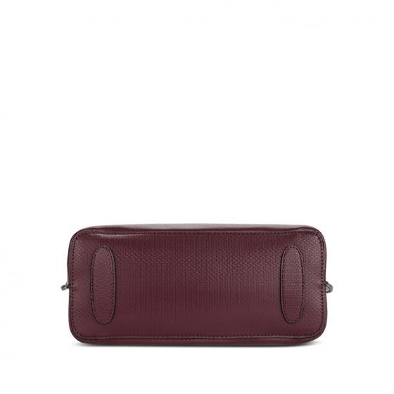Túi thời trang 5051HB0065 Sablanca (đỏ)