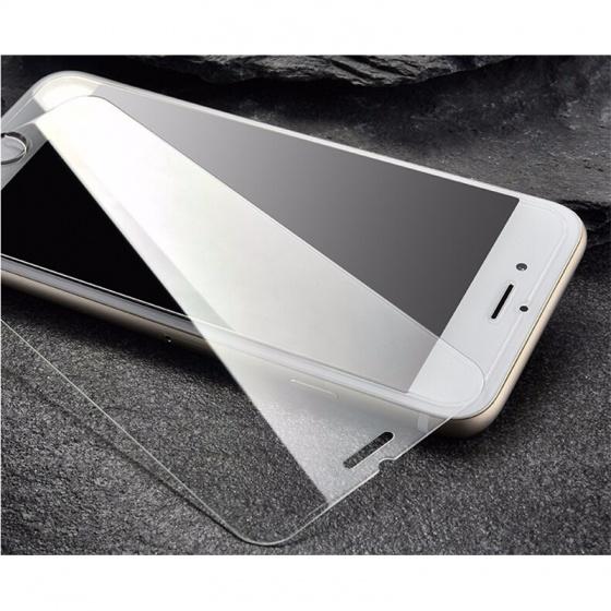 Hàng Nhật - Kính cường lực độ cứng cao cho Iphone 6PLus/ 6SPlus/7Plus/8Plus
