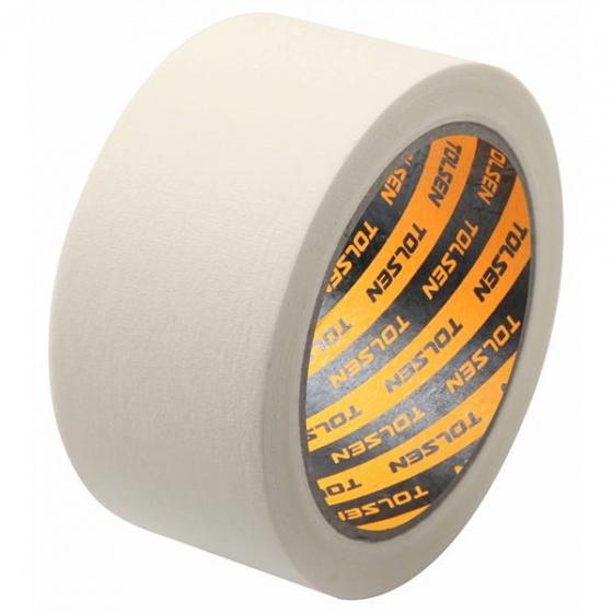 Băng keo giấy 18mm*30m Tolsen 50244