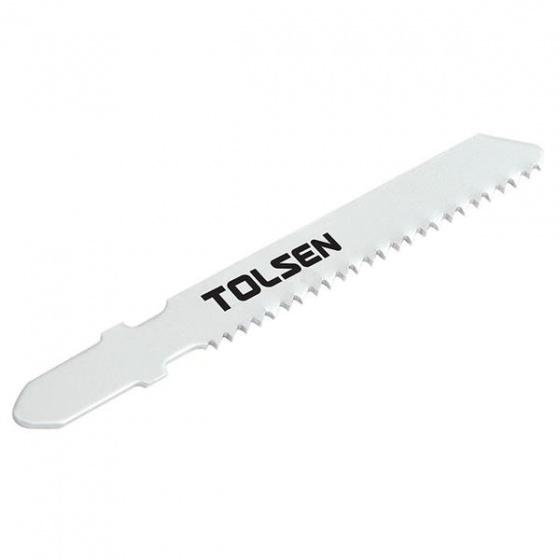 Lưỡi cưa lộng sắt t118b Tolsen 76812
