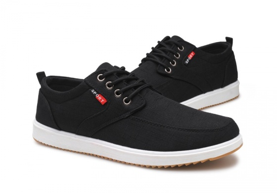 Giày sneaker thể thao nam Passo G231