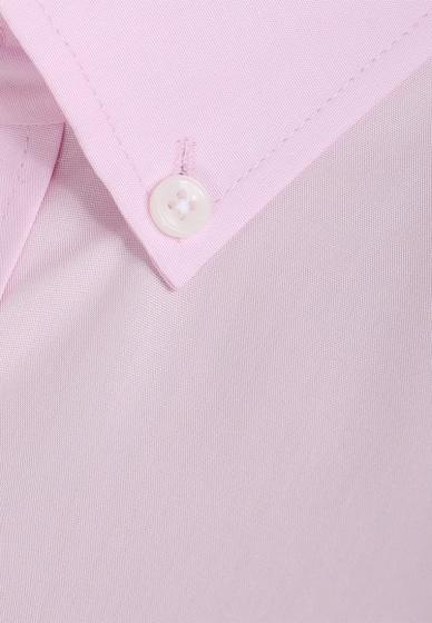 Áo sơ mi nam tay ngắn họa tiết The Shirts Studio Hàn Quốc TD42F2913PI100